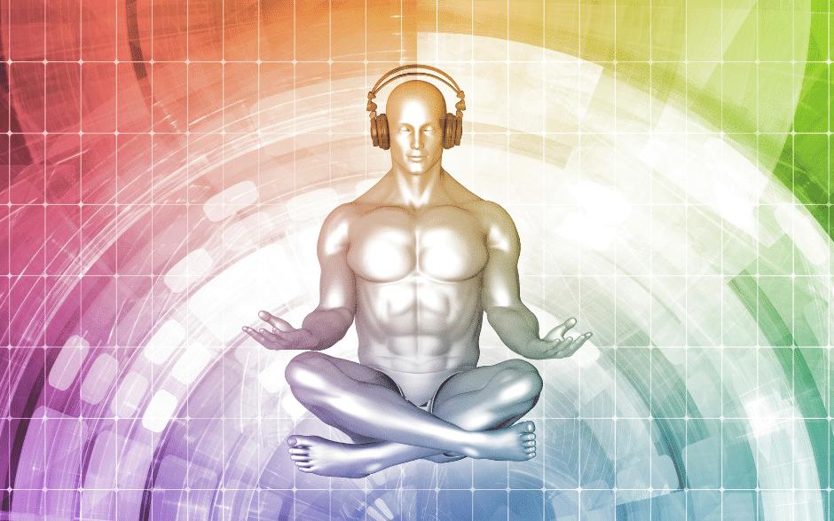 Neowake hören