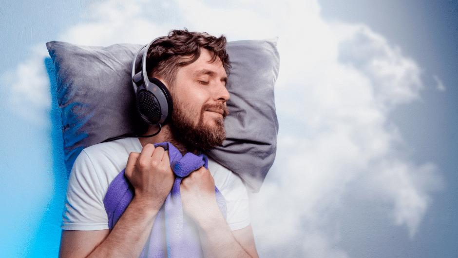 Neowake für einen besseren Schlaf
