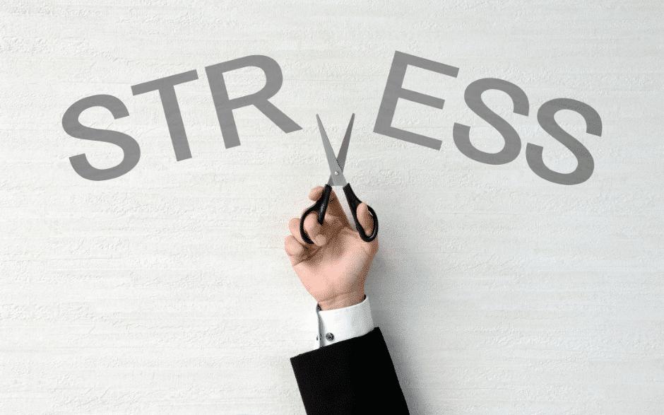 stressreduktion stressoren elemenieren