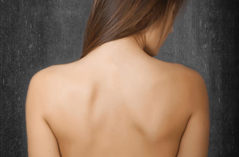 Entspannungsübungen Rücken